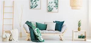 Instagram's Top 10 Inspirational Interior Design ...