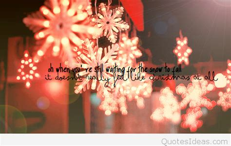 christmas lights quotes like success