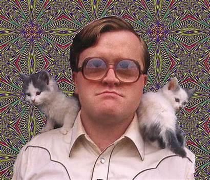 Trailer Park Boys Bubbles Tpb Kitty Kitties