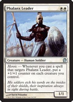 Mtg White Deck Standard 2014 by 1000 Images About Mtg Wishlist On Magic The