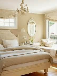 the vanity room 10 ways of choosing the bedroom color scheme - Beige Wandfarbe