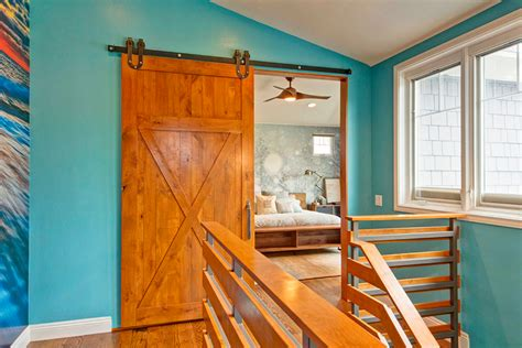 interior sliding doors from farmhouse to modern home barn door ideas for your 1917