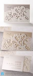 7 best images about cricut wedding invites on pinterest With wedding invitations with the cricut