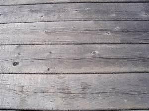entreprise de parquet massif erable a bruxelles With parquet erable massif