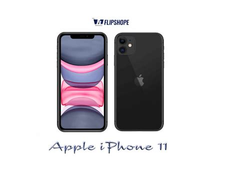 buy apple iphone price india specifications launch