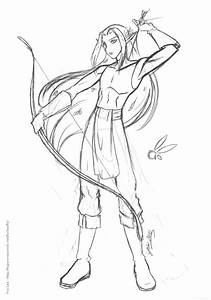 How to Draw Manga Fighting Pose | Draw | Pinterest ...