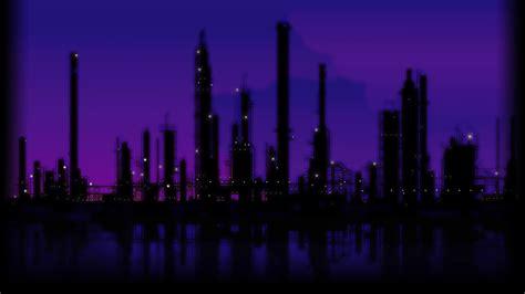purple aesthetic wallpapers on wallpaperdog