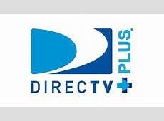 Directv Sports Plus en Vivo Ver Argentina vs Islandia