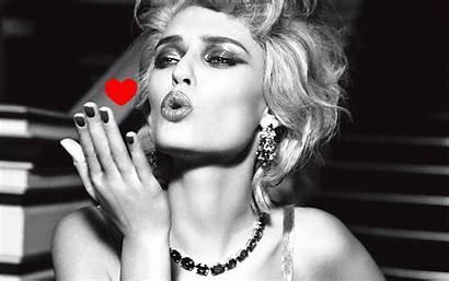 Perfect Lips Crush Vogue Masks Scrubs Fuller