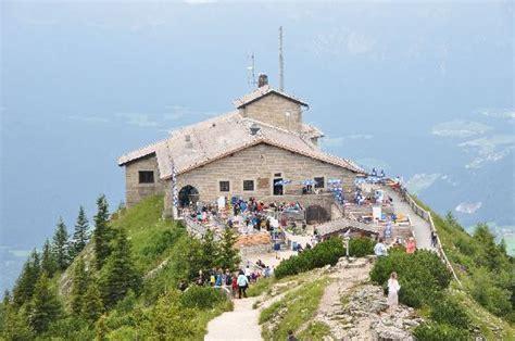 eagles nest historical tours berchtesgaden aktuelle lohnt