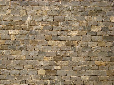 kitchen with backsplash free texture andesite wall brick