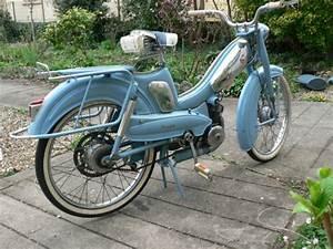 Mobylette Peugeot Occasion : restauration d 39 une mobylette conseils d 39 achat le blog de motobecane restauration passion ~ Medecine-chirurgie-esthetiques.com Avis de Voitures