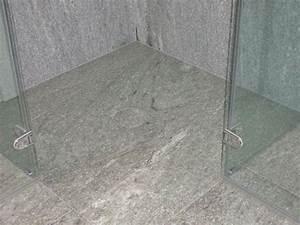 Luftfeuchtigkeit Im Bad : bad klaus burger steinmetz in denzlingen ~ Markanthonyermac.com Haus und Dekorationen
