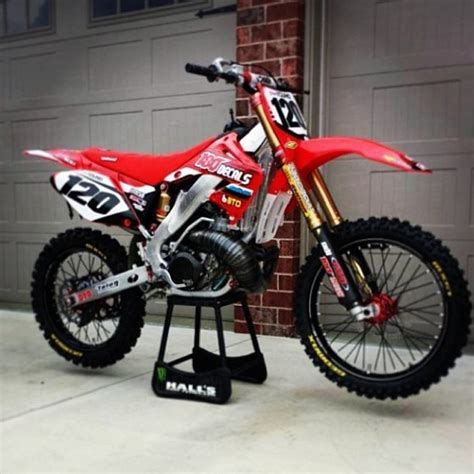 rent motocross bike miss those 2 strokes sx mx quads pinterest nice