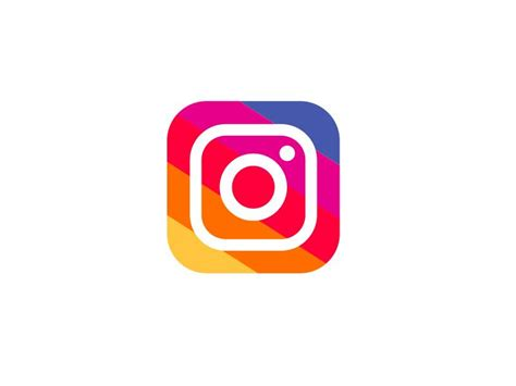 Instagram Logo Image Image Logo Instagram