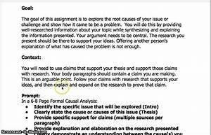 good topics for rhetorical analysis