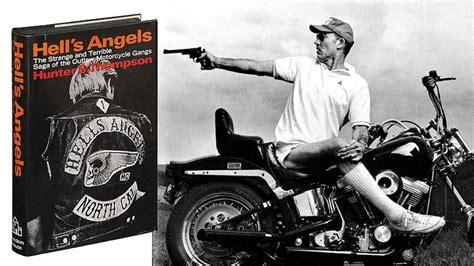 5 Best Biker Books