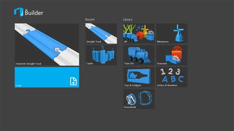 Builder Free Print by Downloads 3d Printer 3d Printer Onderwijs Nl
