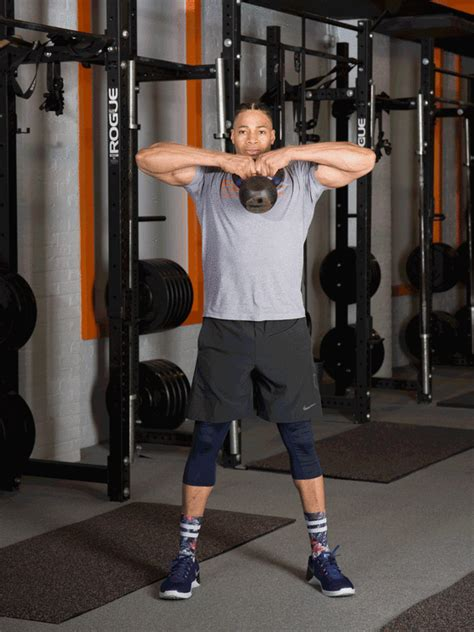 kettlebell workout body sumo total deadlift exercises pull moves greatist strength workouts move build training crossfit exercise muscles kettlebells arm