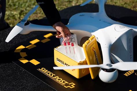 matternet drone deliveries to become everyday occurrence
