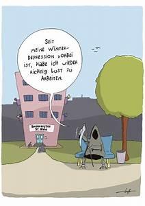 Pflegeheim Abrechnung Nach Tod : nach der depression von luftzone religion cartoon toonpool ~ Themetempest.com Abrechnung