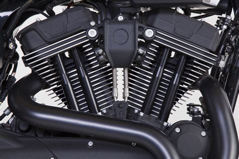 Your Guide To Buying Bmw Motorcycle Engine Parts