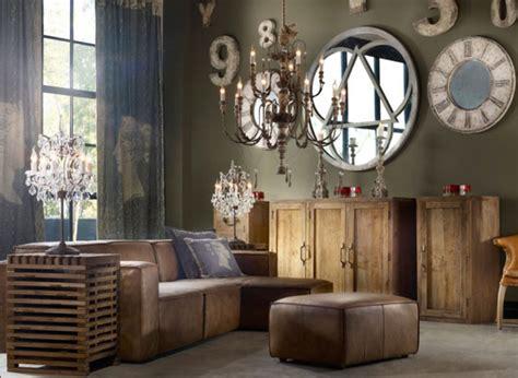 vintage style living room vintage livingroom design inspirations decor advisor