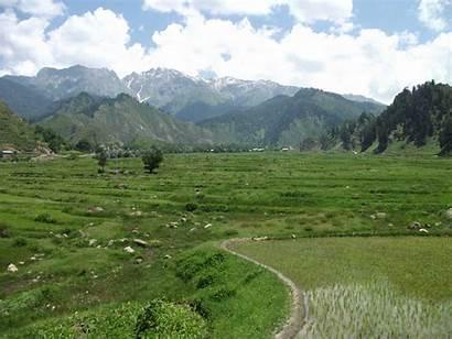 Leepa Kashmir Pakistan Valley Azad Xcitefun