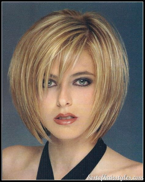 women trend hair styles   classic hairstyles