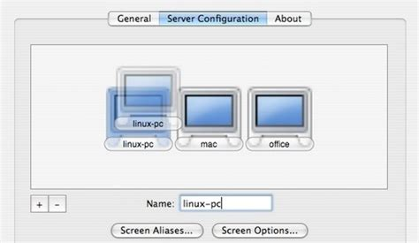 best tiling window manager mac five best tools for managing your multi monitor setup
