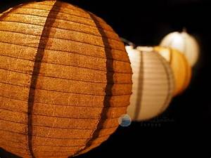 Lights And Decor For All Occasions Coupon Code 12 Inch Wedding Gold Glitter Paper Lantern String Light