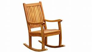 Chalfont Rocking Chair [8CHALF-RKNG-CH] - $485.20 ...