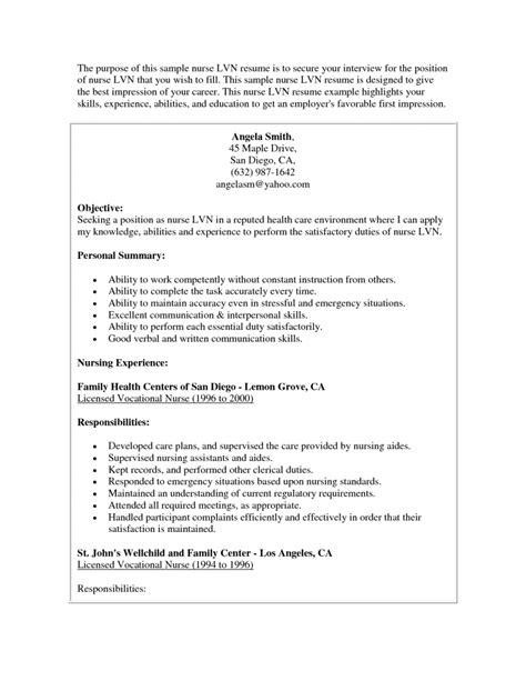 resume cover letter format pdf offer letter for