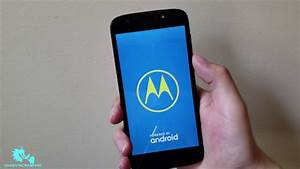 How To Hard Reset Moto E5 Play  Best Guide  Hd