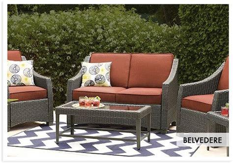 patio furniture target target patio sets patio design ideas