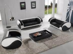 modern livingroom sets 9 ideas of modern furniture home improvement community