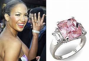 Cool Wedding Ring 2016: Celebrity engagement rings with ...