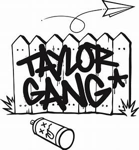 Taylor Gang Entertainment - Wikipedia