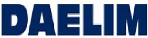 Working At Daelim Philippines  Inc  Company Profile And