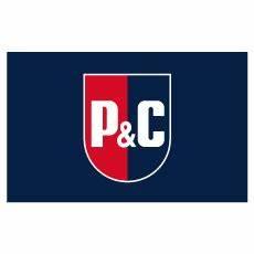 P Und C Lübeck : peek und cloppenburg mode angebote im katalog prospekt von p c ~ Markanthonyermac.com Haus und Dekorationen