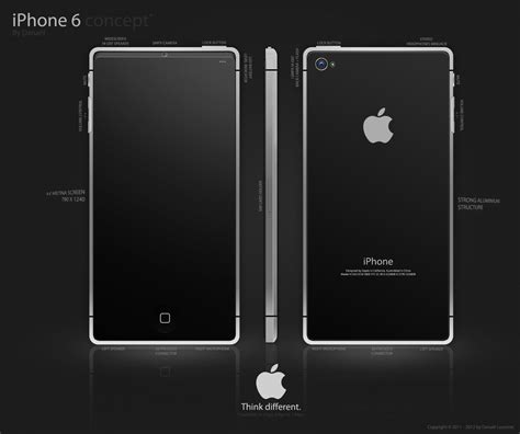 the new iphone 6 apple is developing the iphone 6 and ios 7 dj bobby fx