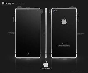 IPhone 6, iPhone 6, plus Launch, date in, canada : Sept