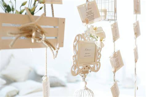 idee tabellone tavoli matrimonio tableau de mariage qual 232 la storia cartellone dei nomi