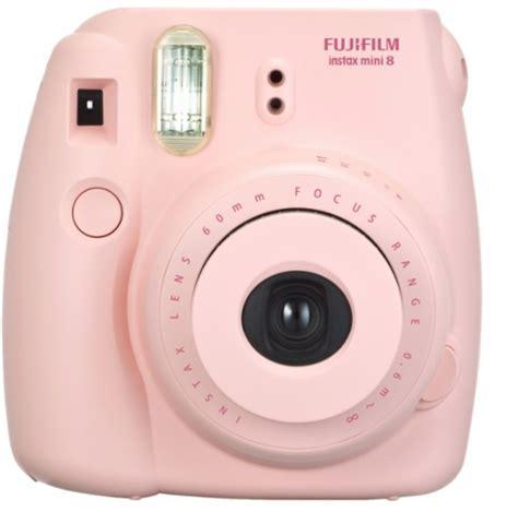 fujifilm instax mini  camera    buy reg