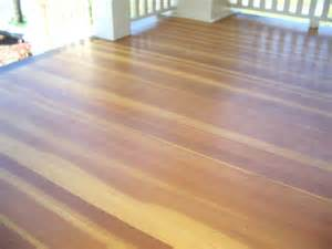 douglas fir flooring cvg 8 with miller finish all rooms exterior covered porch except