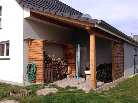 constructeur maison haut rhin maison moderne