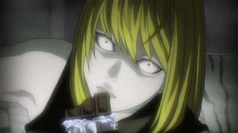 mello death note wallpaper  zerochan anime