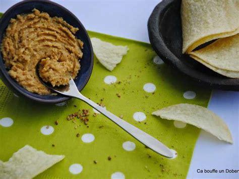recette de cuisine facile et rapide avec photo recettes de cuisine rapide de ca bouffe un doberman