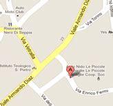 Ufficio Entrate Viterbo - viterbo catasto net network catasto 174