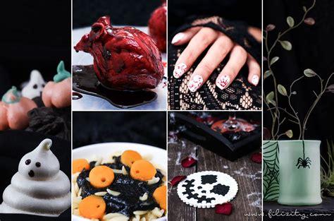 deko cuisine diy deko archive kreativer wahnsinn mit filizity